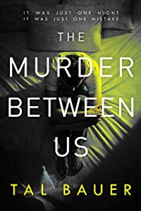The Murder Between Us