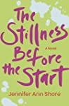 The Stillness Before the Start