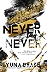 NEVER say NEVER: Ein Blick in meine Seele …