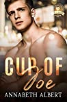 Cup of Joe (Bold Brew #1)