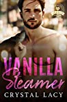 Vanilla Steamer (Bold Brew #4)