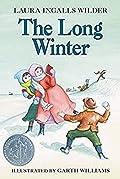 The Long Winter (Little House #6)
