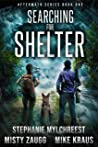 Searching for Shelter (Aftermath #1)
