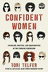 Confident Women: ...