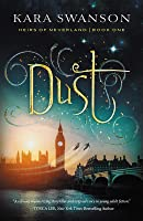 Dust (Book One)