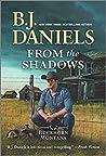 From the Shadows (A Buckhorn, Montana, #2)
