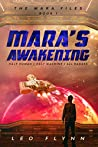 Mara's Awakening (The Mara Files, #1)