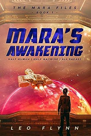 Mara's Awakening by Leo  Flynn