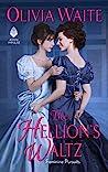 The Hellion's Waltz (Feminine Pursuits, #3)