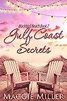 Gulf Coast Secrets (Blackbird Beach, #2)