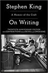On Writing: A Mem...