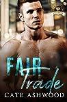 Fair Trade (Bold Brew #7)