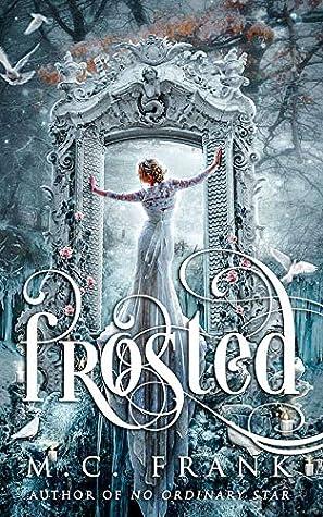 Frosted (Regency Retold #2)