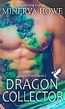Dragon Collector (Dragon Hoard, #2)