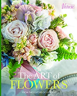 The Art of Flowers (Victoria)