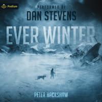 Ever Winter