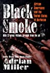 Black Smoke: Afri...