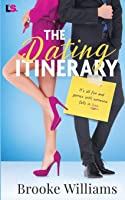 The Dating Itinerary