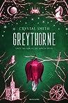 Greythorne by Crystal  Smith