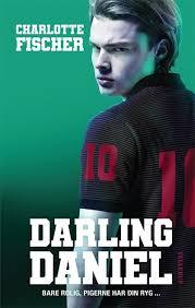 Darling Daniel