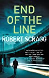 End of the Line: An intense crime fiction thriller (Porter and Styles Book 4)