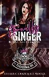 Eternally Ginger