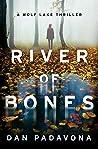 River of Bones (Wolf Lake #3)