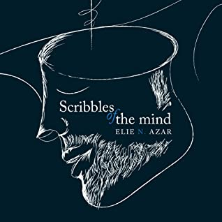 Scribbles of the mind