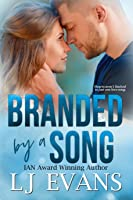 Branded by a Song