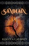 Samhain (Secrets of the Fae Book 3)