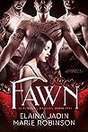 Fawn (Blackfang Barons #1)