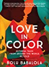 Love in Color: My...