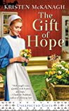 The Gift of Hope (Unexpected Gifts #1)