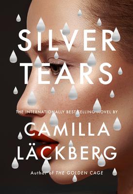 Silver Tears (Faye's Revenge, #2)