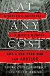 At Any Cost: A Fa...
