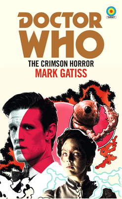 Doctor Who: The Crimson Horror