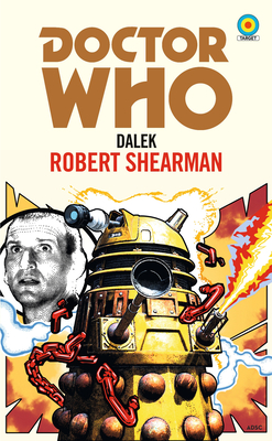 Doctor Who: Dalek