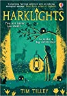 Harklights