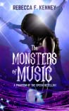 The Monsters of Music