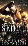 Sons of Sindicato (Sons of Sindicato #0)