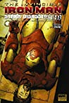 The Invincible Iron Man, Volume 4: Stark Disassembled