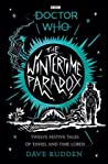 Doctor Who: The Wintertime Paradox