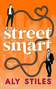 Street Smart (Work For It #1)