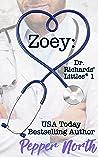 Zoey (Dr. Richards' Littles #1)