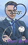 Amy (Dr. Richards' Littles #2)