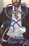 Carrie (Dr. Richards' Littles #3)