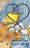 Jake (Dr. Richards' Littles #4)