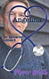 Angelina (Dr. Richards' Littles #5)
