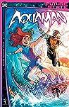 Future State: Aquaman (2021-) #1 (Future State (2021-))