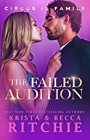 The Failed Audition